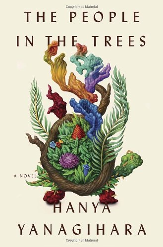 9780385536776: The People in the Trees: A Novel