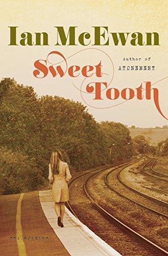9780385536820: Sweet Tooth: A Novel