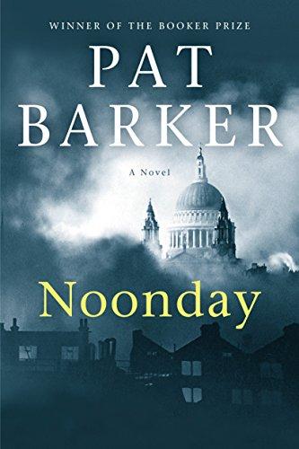 9780385537728: Noonday: A Novel