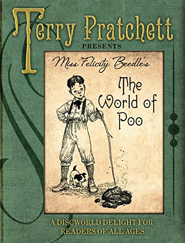 9780385538244: The World of Poo