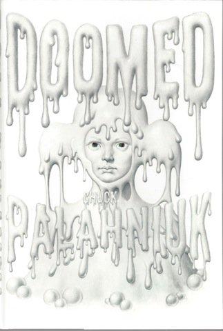 Doomed: Palahniuk, Chuck