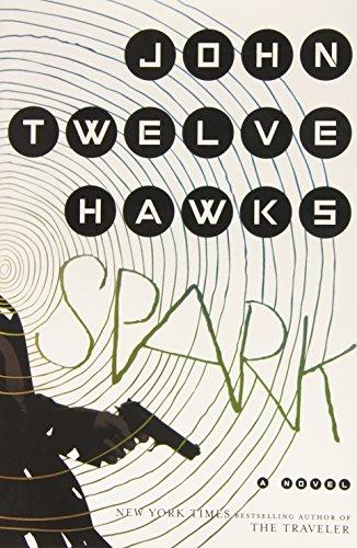 9780385538671: Spark: A Novel