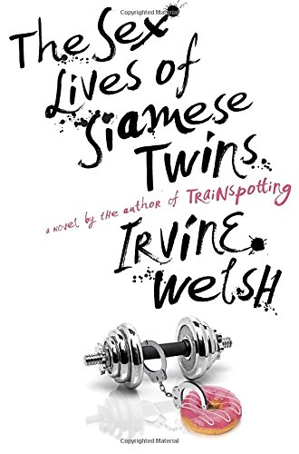 9780385539388: The Sex Lives of Siamese Twins: A Novel