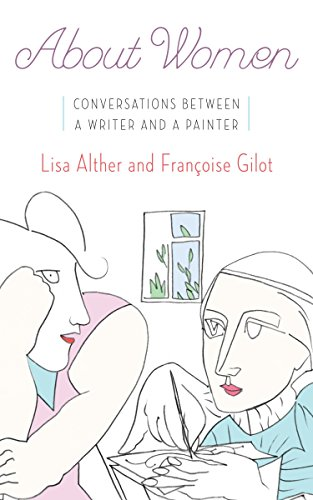 About Women 9780385539869 A provocative and wide-ranging conversation between two distinctive women—one American and one French—on the dilemmas, rewards, and demands of womanhood. Lisa Alther and Françoise Gilot have been friends for more than twenty-five years. Although from different backgrounds (Gilot from cosmopolitan Paris, Alther from small-town Tennessee) and different generations, they found they have a great deal in common as women who managed to support themselves with careers in the arts while simultaneously balancing the obligations of work and parenthood. About Women is their extended conversation in which they talk about everything important to them: their childhoods, the impact of war on their lives and their work, and their views on love, style, self-invention, feminism, and child rearing. They also discuss the creative impulse and the importance of art as they ponder what it means to be a woman.