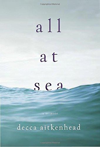 9780385540650: All at Sea: A Memoir
