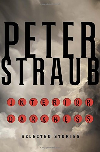 9780385541053: Interior Darkness: Selected Stories