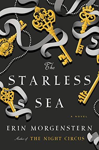 9780385541213: The Starless Sea: A Novel