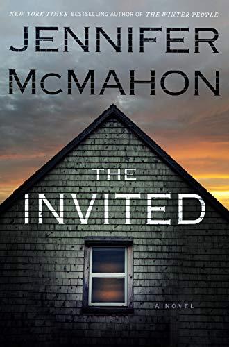 9780385541381: The Invited: A Novel