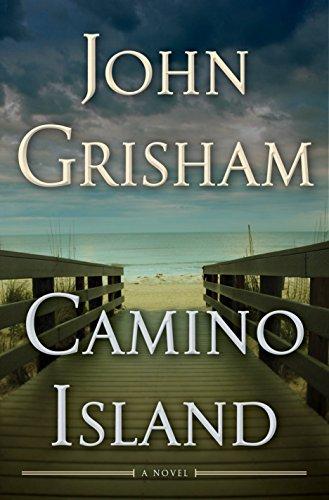 9780385543026: Camino Island: A Novel