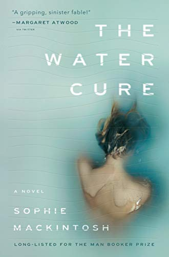 9780385543873: The Water Cure