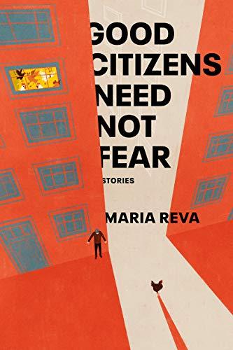 9780385545297: Good Citizens Need Not Fear