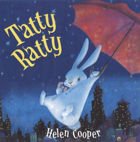 9780385600064: Tatty Ratty