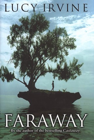 9780385600118: Faraway