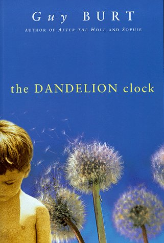 9780385600378: The Dandelion Clock