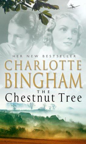 9780385600668: The Chestnut Tree