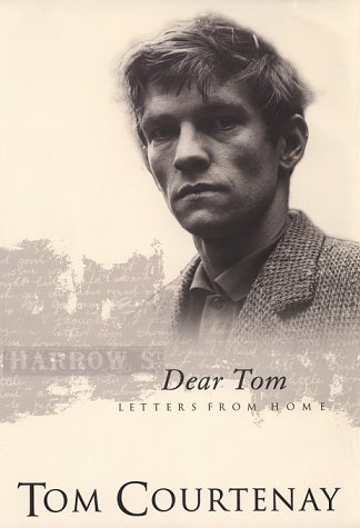 DEAR TOM : LETTERS FROM HOME