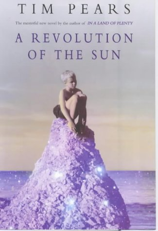 9780385601184: A Revolution of the Sun
