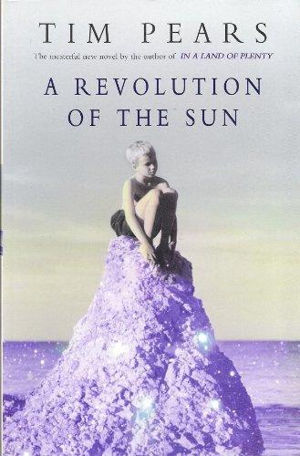 9780385601351: A Revolution Of The Sun