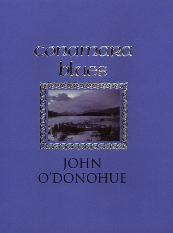 9780385601511: Conamara Blues : A Collection of Poetry