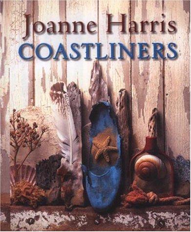 9780385601726: The Coastliners