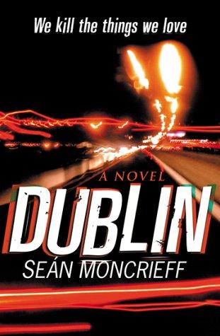 9780385602259: Dublin