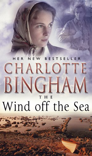 9780385602853: The Wind Off the Sea