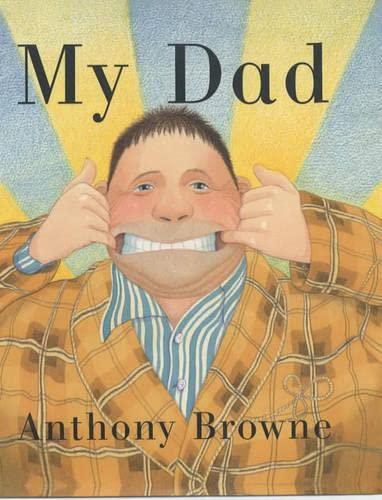 9780385602907: My Dad