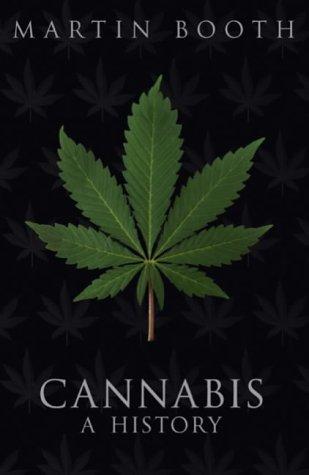 9780385603041: Cannabis: A History