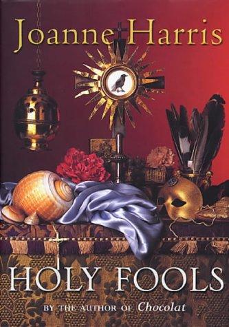 9780385603645: Holy Fools
