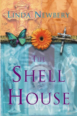 9780385603898: The Shell House