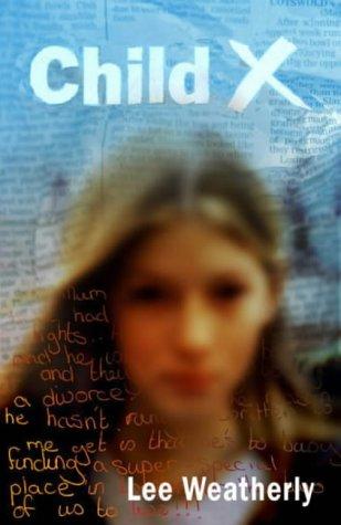 9780385603935: Child X