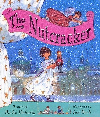 9780385604376: The Nutcracker