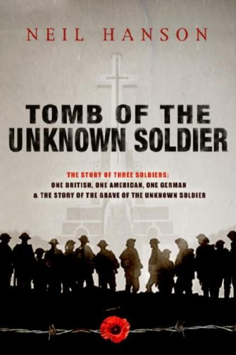 9780385604543: The Unknown Soldier