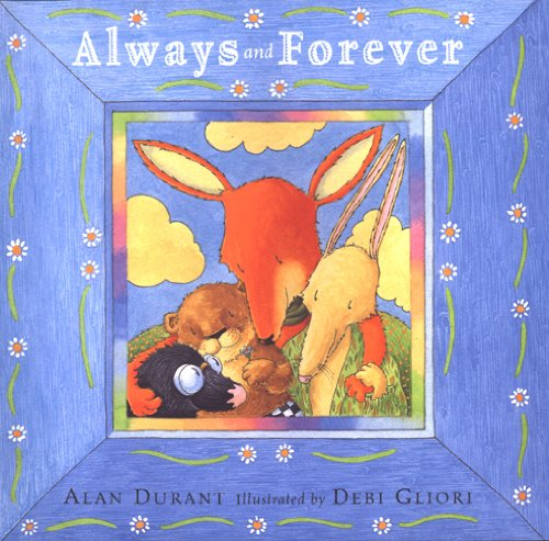 9780385605038: Always and Forever