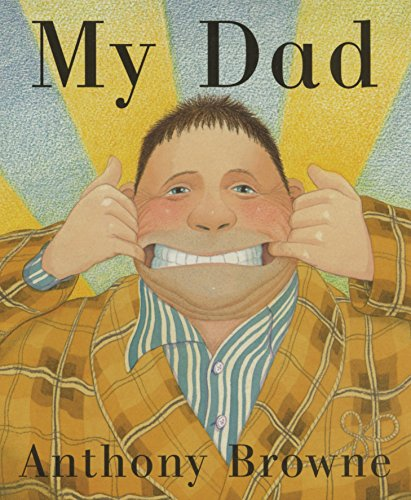 9780385606134: My Dad