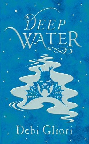Deep Water (Signed): Gliori, Debi