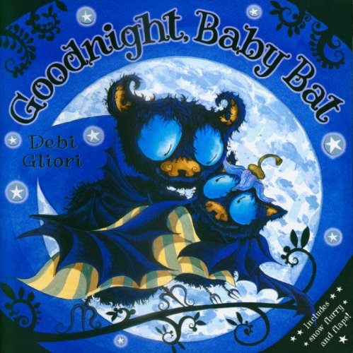 9780385606325: Goodnight, Baby Bat!