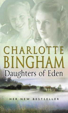 9780385606349: Daughters Of Eden