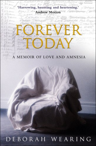 9780385607094: Forever Today