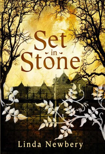 9780385607483: Set in Stone