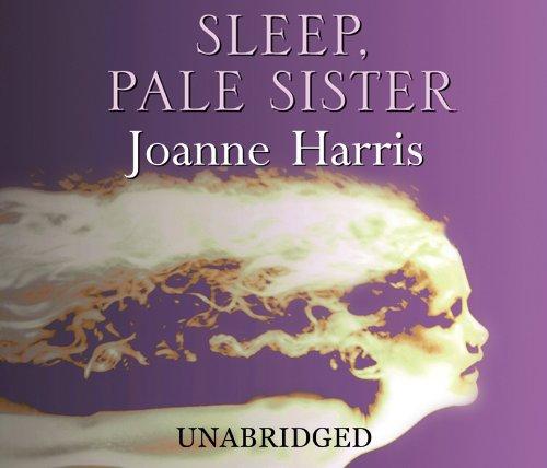 9780385607636: Sleep, Pale Sister