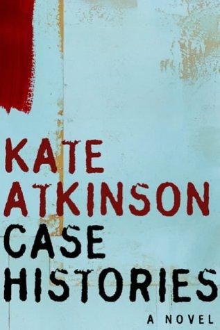 9780385607995: Case Histories