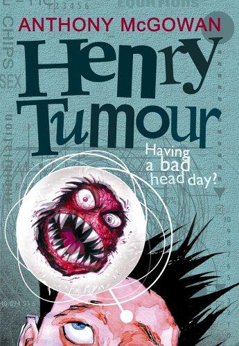 9780385608619: Henry Tumour