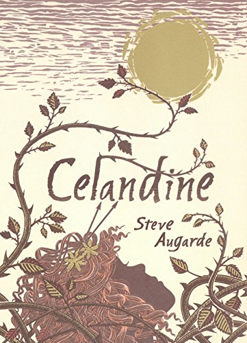 9780385609180: Various: Celandine, the No.2