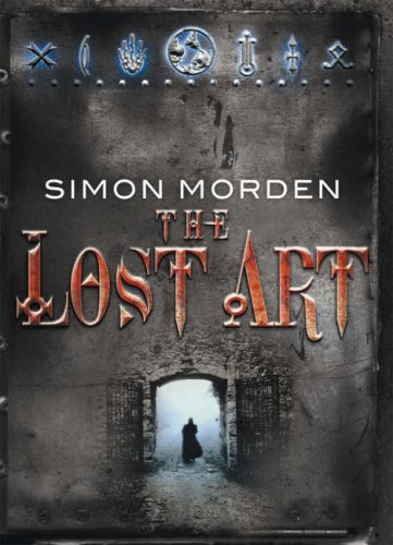 9780385609647: The Lost Art