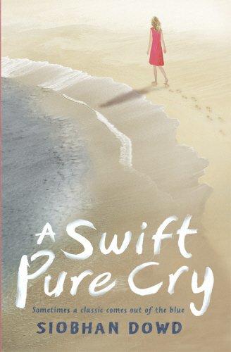 9780385609692: Swift Pure Cry