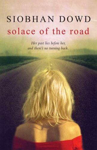 9780385609715: Solace of the Road