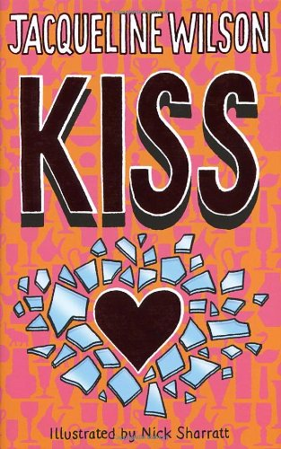9780385610100: Kiss