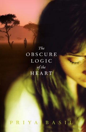 9780385611442: Obscure Logic of the Heart