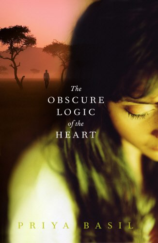 9780385611459: The Obscure Logic of the Heart